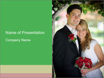 0000073853 PowerPoint Template - Slide 1