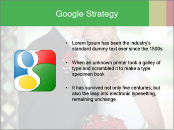 0000073853 PowerPoint Template - Slide 10