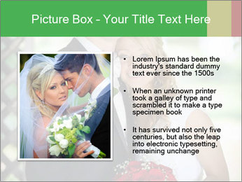 0000073853 PowerPoint Template - Slide 13