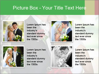 0000073853 PowerPoint Template - Slide 14
