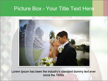 0000073853 PowerPoint Template - Slide 16