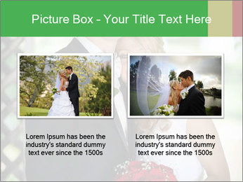 0000073853 PowerPoint Template - Slide 18