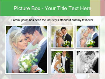 0000073853 PowerPoint Template - Slide 19
