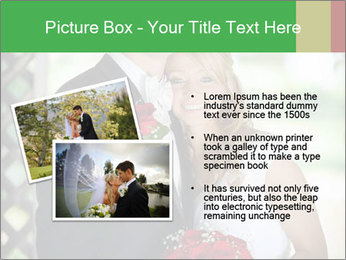 0000073853 PowerPoint Template - Slide 20