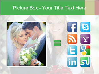 0000073853 PowerPoint Template - Slide 21