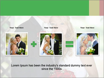 0000073853 PowerPoint Template - Slide 22