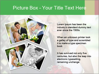 0000073853 PowerPoint Template - Slide 23