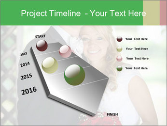 0000073853 PowerPoint Template - Slide 26