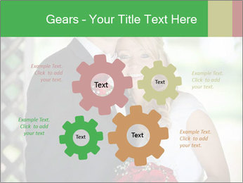 0000073853 PowerPoint Template - Slide 47