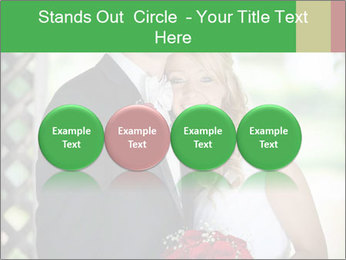 0000073853 PowerPoint Template - Slide 76