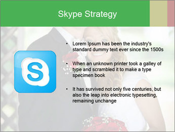 0000073853 PowerPoint Template - Slide 8