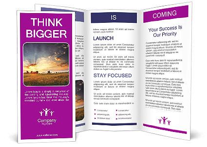 0000073854 Brochure Template