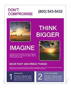 0000073854 Flyer Templates