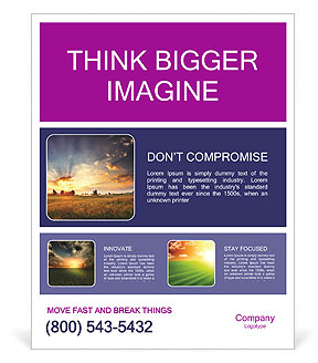 0000073854 Poster Template
