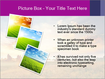 0000073854 PowerPoint Templates - Slide 17