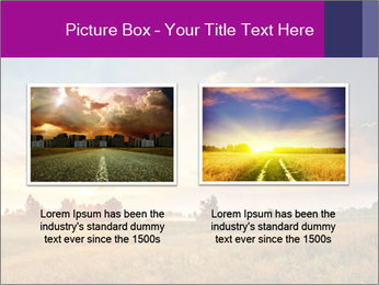 0000073854 PowerPoint Templates - Slide 18
