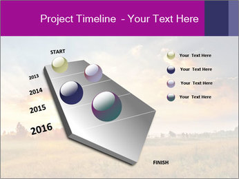 0000073854 PowerPoint Templates - Slide 26