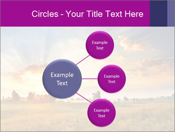 0000073854 PowerPoint Templates - Slide 79