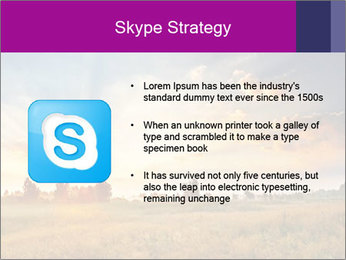 0000073854 PowerPoint Templates - Slide 8