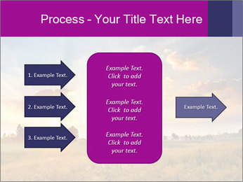 0000073854 PowerPoint Templates - Slide 85