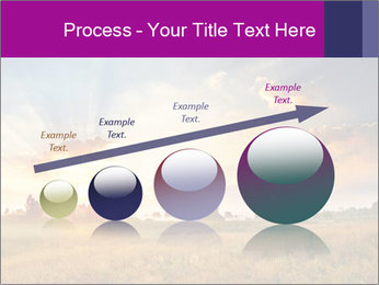 0000073854 PowerPoint Templates - Slide 87