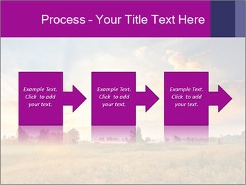 0000073854 PowerPoint Templates - Slide 88