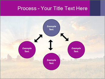 0000073854 PowerPoint Templates - Slide 91