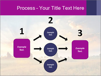 0000073854 PowerPoint Templates - Slide 92