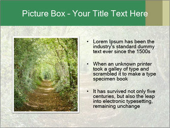 0000073855 PowerPoint Template - Slide 13