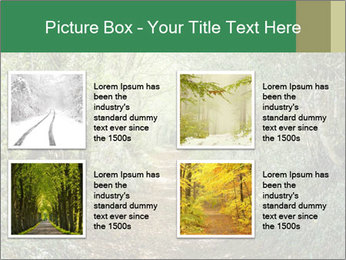 0000073855 PowerPoint Template - Slide 14