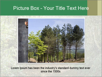 0000073855 PowerPoint Template - Slide 16