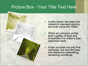 0000073855 PowerPoint Template - Slide 17
