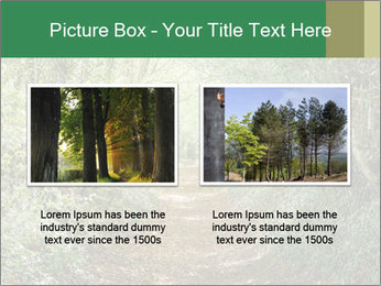 0000073855 PowerPoint Template - Slide 18