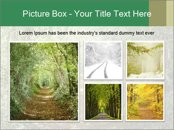 0000073855 PowerPoint Template - Slide 19