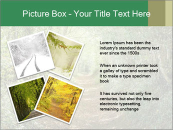 0000073855 PowerPoint Template - Slide 23