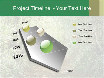 0000073855 PowerPoint Template - Slide 26