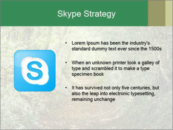 0000073855 PowerPoint Template - Slide 8