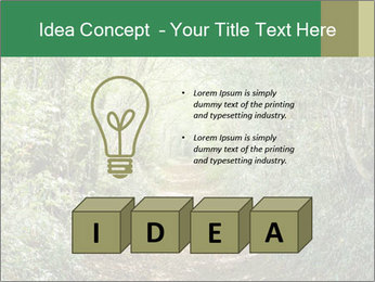 0000073855 PowerPoint Template - Slide 80