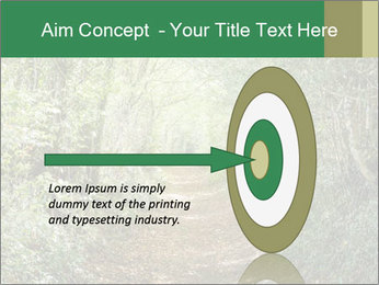 0000073855 PowerPoint Template - Slide 83