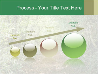 0000073855 PowerPoint Template - Slide 87