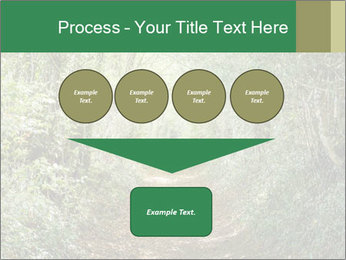 0000073855 PowerPoint Template - Slide 93