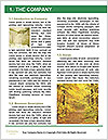 0000073855 Word Templates - Page 3