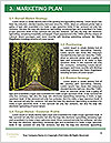 0000073855 Word Templates - Page 8
