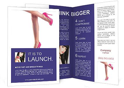0000073856 Brochure Template
