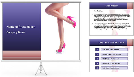 0000073856 PowerPoint Template