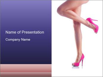 0000073856 PowerPoint Templates - Slide 1