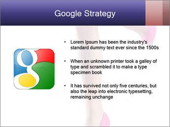 0000073856 PowerPoint Templates - Slide 10