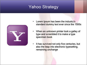 0000073856 PowerPoint Templates - Slide 11