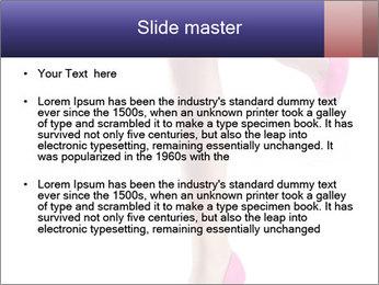 0000073856 PowerPoint Templates - Slide 2