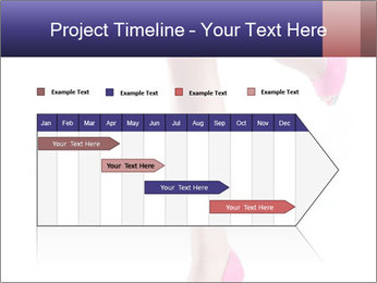 0000073856 PowerPoint Templates - Slide 25